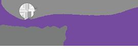 Zdrav spanec Logo